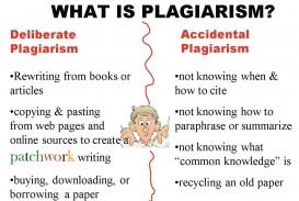 004 Whatisplagiarism 3506343 Essay Example Shocking Plagiarism Checker Free Turnitin Sample