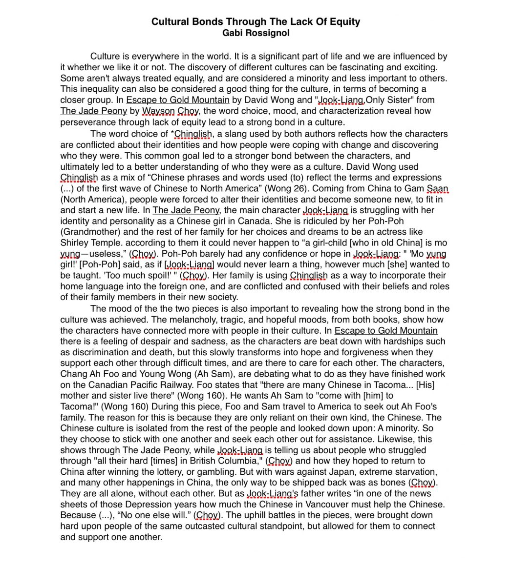 004 Who Am I Essay Example On Ideas Describe Yourself Clearly In Introduction Examples Image Stirring Outline Pdf Free Full