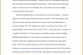 004 Why I Need Scholarship Essay Example How To Write Application For Impressive A Should Receive Want Be Teacher