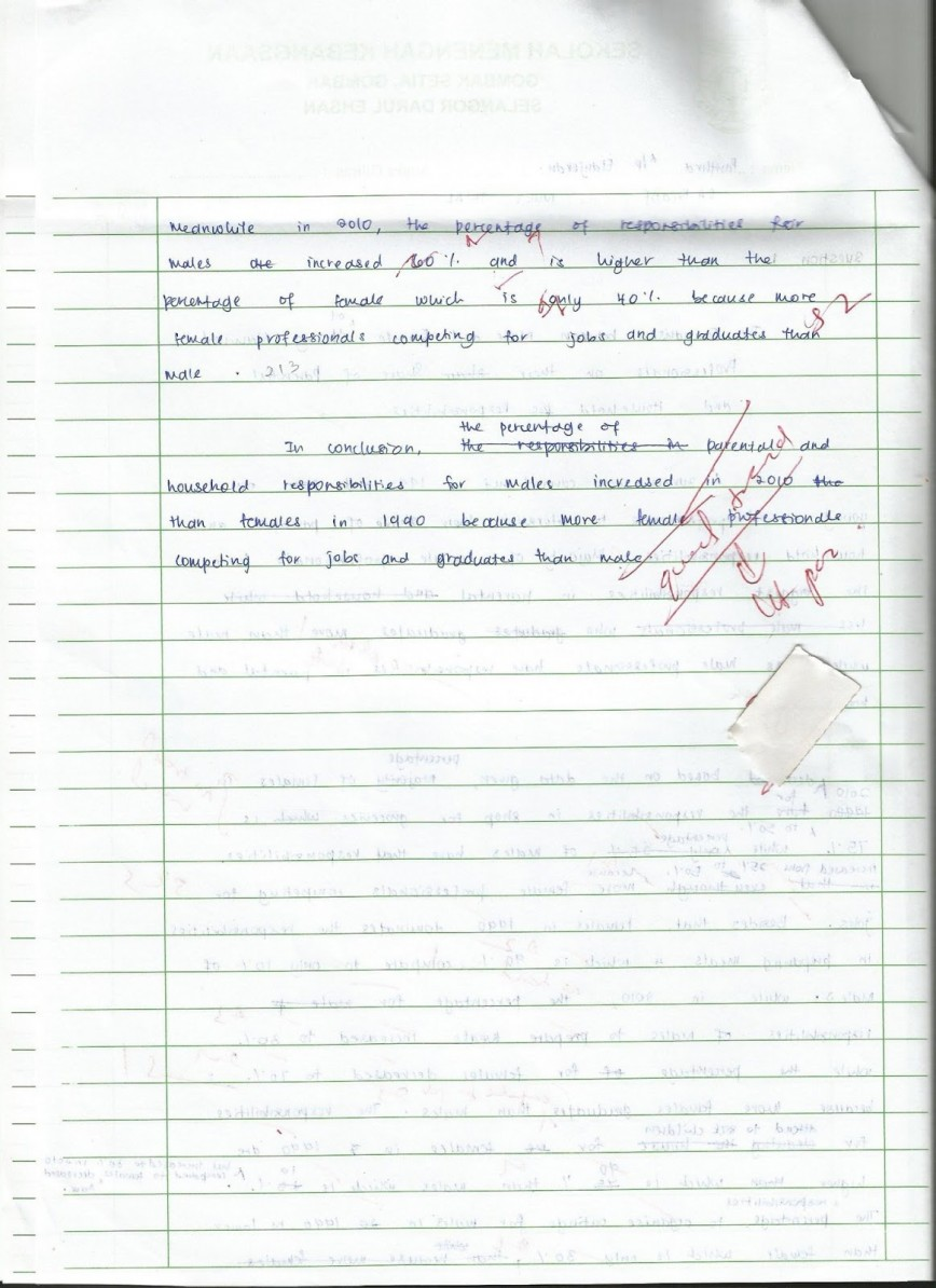 004 Word Essay Example Archaicawful 150 On Basketball Scholarship Examples Diwali In Hindi