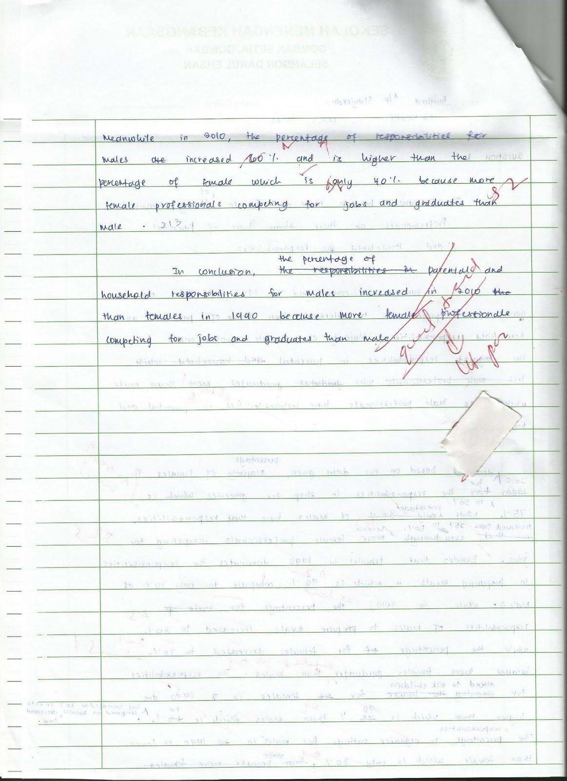 004 Word Essay Example Thatsnotus