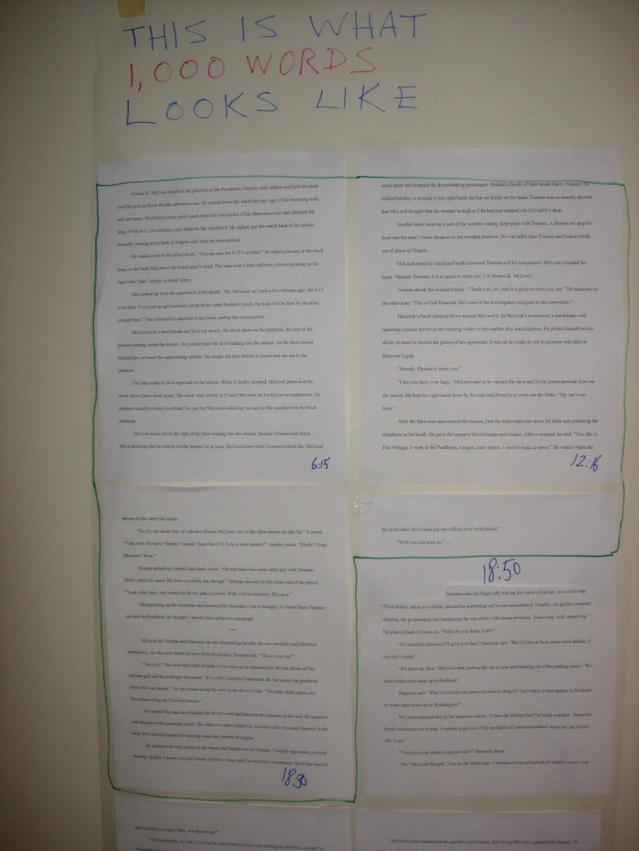 004 Word Essay Pages Dscn4818 Jpg Dreaded 1000 Large