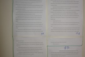 004 Word Essay Pages Dscn4818 Jpg Dreaded 1000