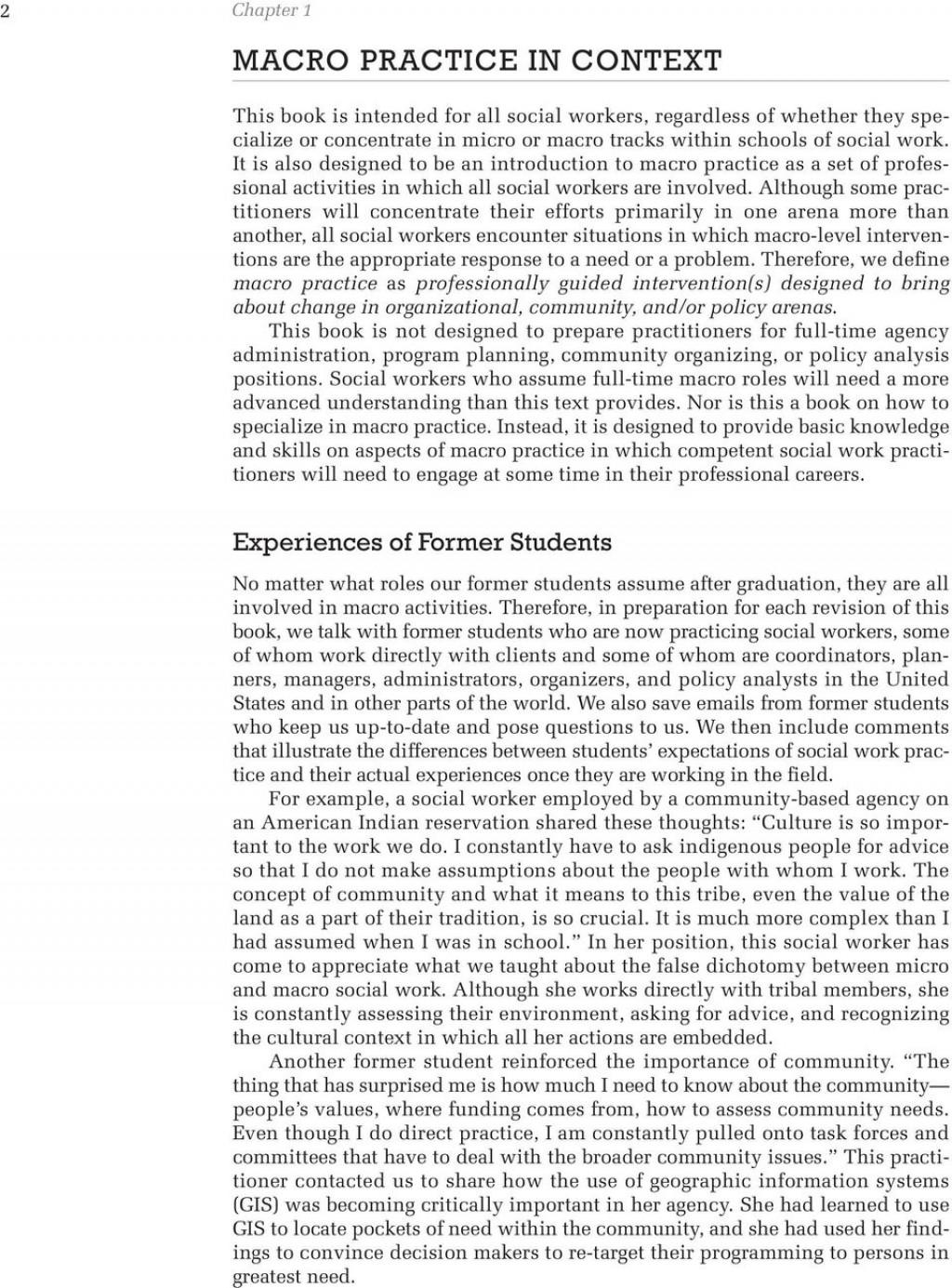 004 Work Ethics Essay Medical School Application Med App Essays P Sample Prompt Tips Help Formidable Example Code Of Outline Large