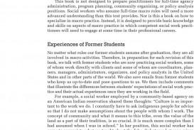 004 Work Ethics Essay Medical School Application Med App Essays P Sample Prompt Tips Help Formidable Example Code Of Outline