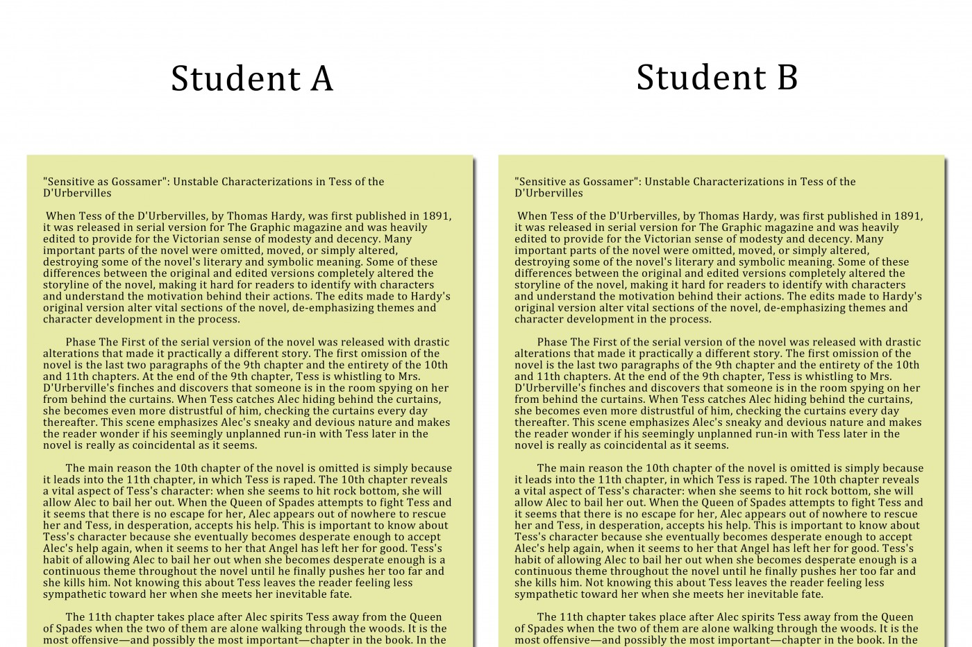 004 Write Your Essay How To Paper Steps Pictures Pay Better Essays Reddit Amazon Pdf Book By Bryan Greetham In English The Guardian Phenomenal A Good Introduction 1400