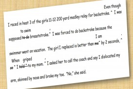 004 Writing Numbers In Essays Combine Sentences To Improve The Number Of Sent Words Write An Essay Over Help Example Frightening How Do You Correct Way