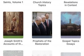004 Y3rimfgj5jh11 Gospel Topics Essays Essay Outstanding Book Of Abraham Pdf Mormon Translation