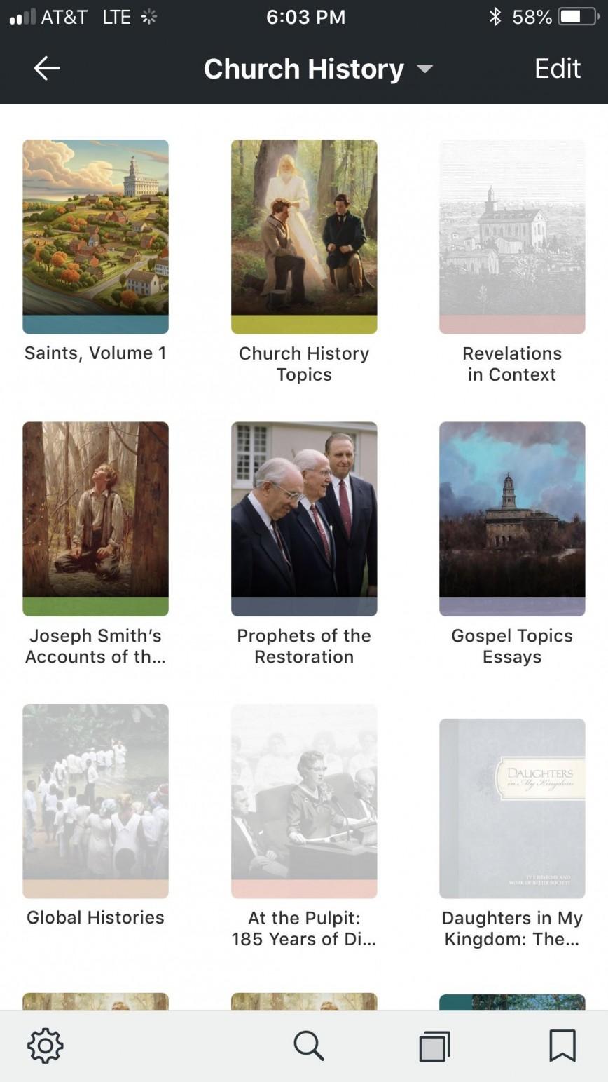 004 Y3rimfgj5jh11 Gospel Topics Essays Essay Outstanding Becoming Like God Book Of Abraham