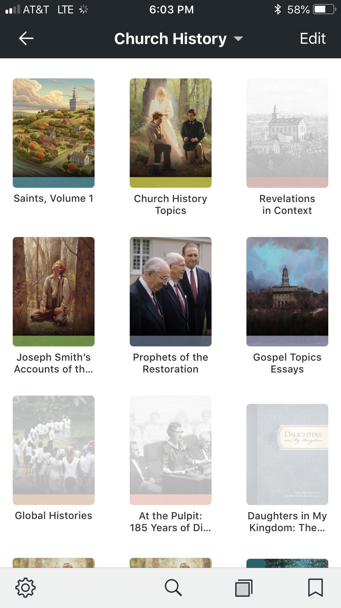 004 Y3rimfgj5jh11 Gospel Topics Essays Essay Outstanding Book Of Abraham Pdf Mormon Translation Full