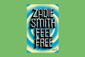 004 Zadie Smith Essays Feel Free Essay Wonderful Amazon Radio 4