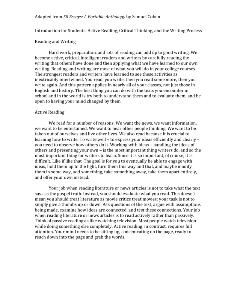 005 007061027 1 Essays 5th Edition Essay Imposing 50 Fifty Great Pdf Free A Portable Anthology Ebook Full