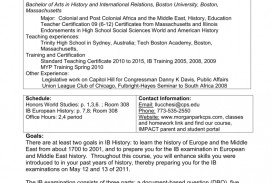 005 007486814 1 Essay Example Why Boston Striking University School