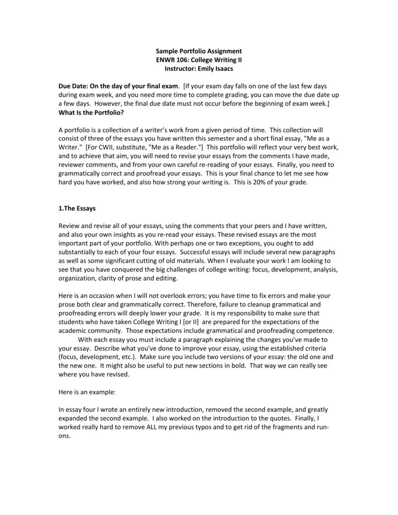 005 007492212 1 Essay Example Writing On Examination Rare Day Full
