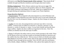 005 008014194 1 Essay Example Books And Outstanding Reading Benefits Of Book In English On For Class 6 My Hobby