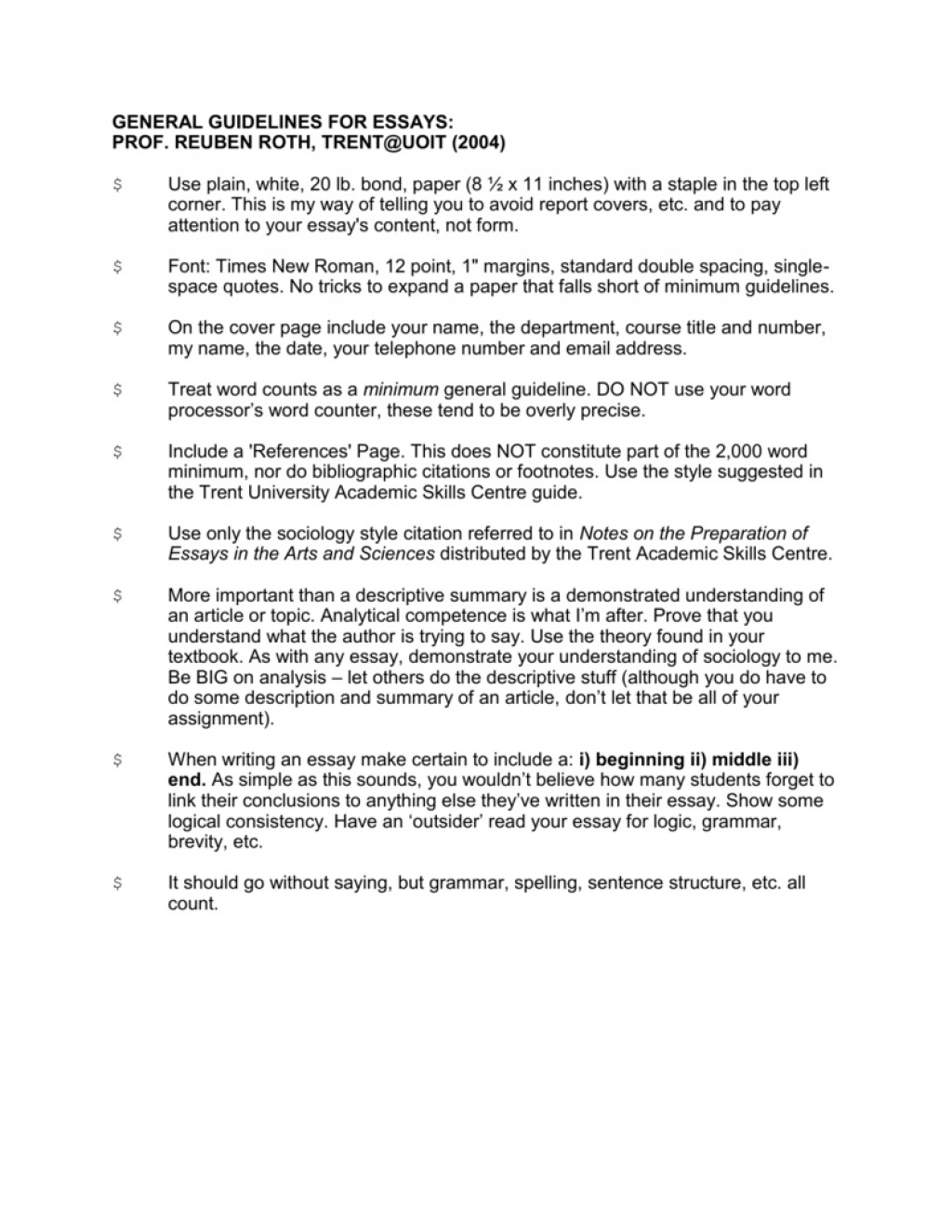 005 008034979 1 Essay Guidelines Astounding Descriptive Pdf Expository Format For High School Middle Large