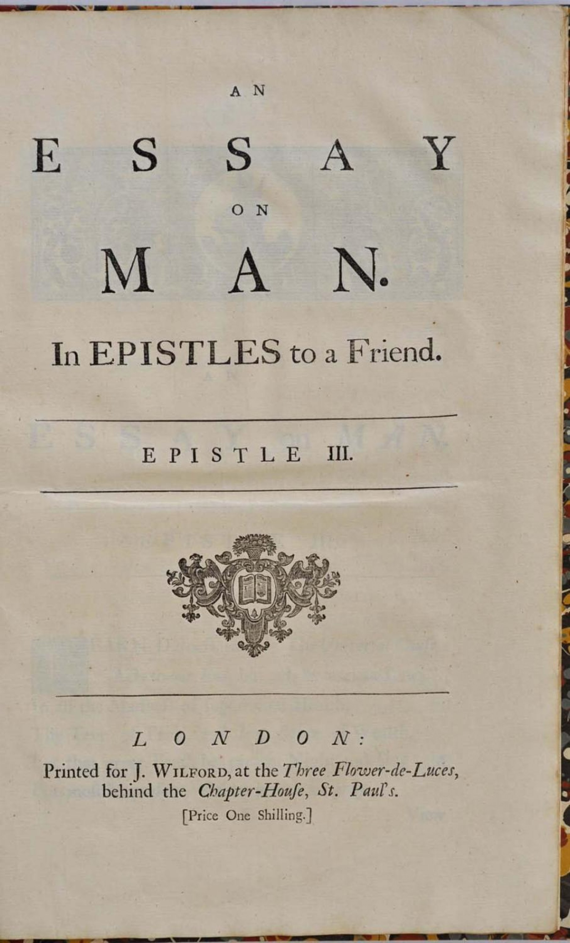 005 1357222764 4 Essay On Man Stirring By Alexander Pope Analysis Pdf Critical Manners Reveal Character 1920