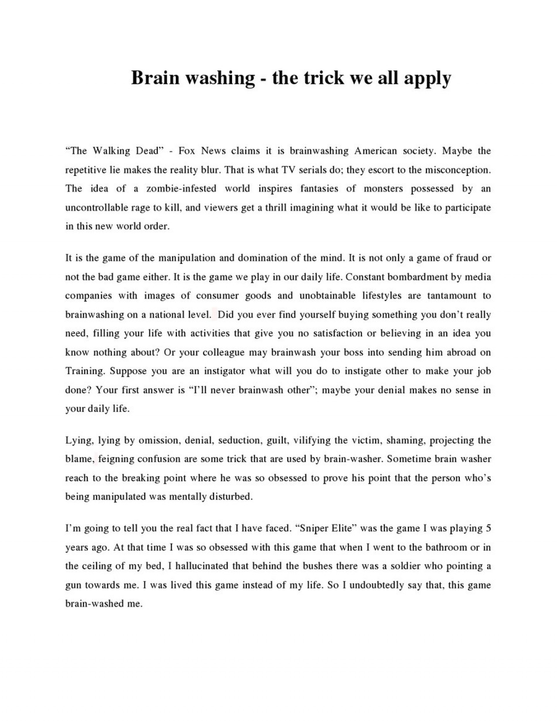 005 2459197459 2000 Words Essay How Many Pages Is Word Formidable A Handwritten Typed 1920