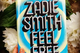 005 33186851 2081800258703093 8881318672442851328 O Zadie Smith Essays Essay Wonderful Amazon Radio 4