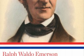 005 81bbtjzup6l Essay Example Emerson Dreaded Essays Self Reliance And Other Second Series Nature