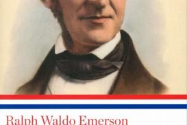 005 81bbtjzup6l Essay Example Emerson Dreaded Essays Ralph Pdf First Series Summary Waldo Nature