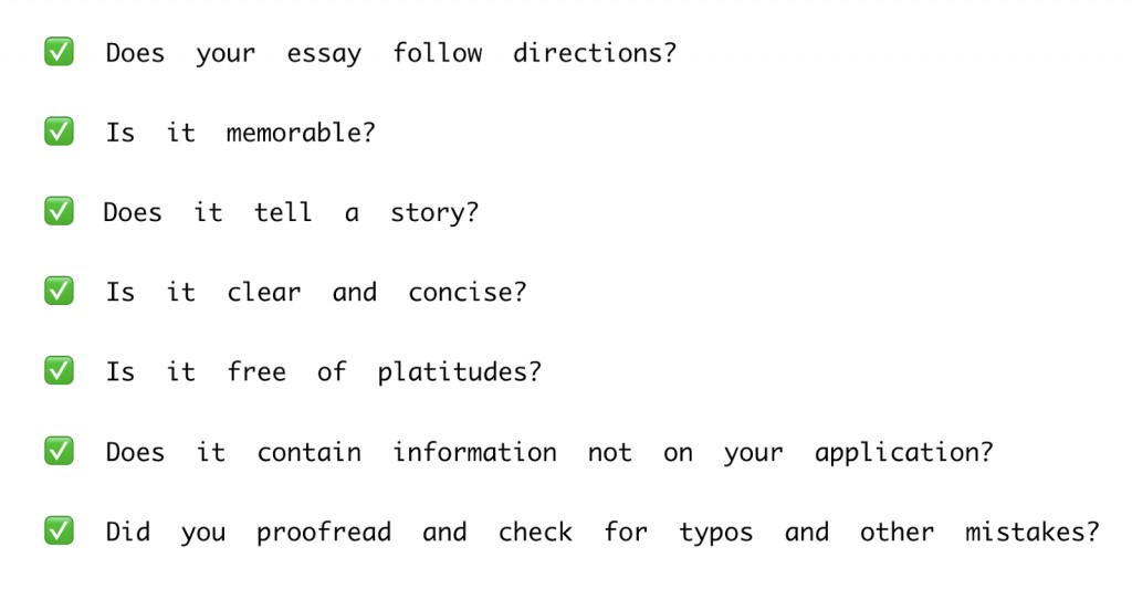 005 84342c807cd6 Pasted20image200 Essay Example Scholarship Singular Tips Gilman Psc Goldwater Large
