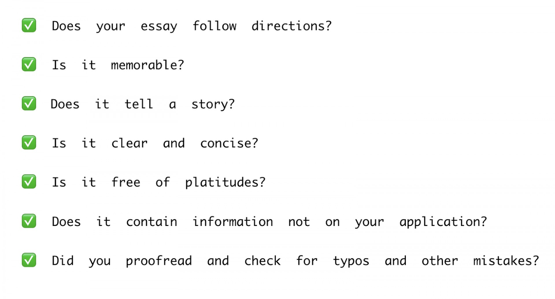 005 84342c807cd6 Pasted20image200 Essay Example Scholarship Singular Tips Gilman Psc Goldwater 1920