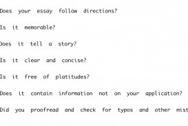 005 84342c807cd6 Pasted20image200 Essay Example Scholarship Singular Tips Gilman Psc Goldwater
