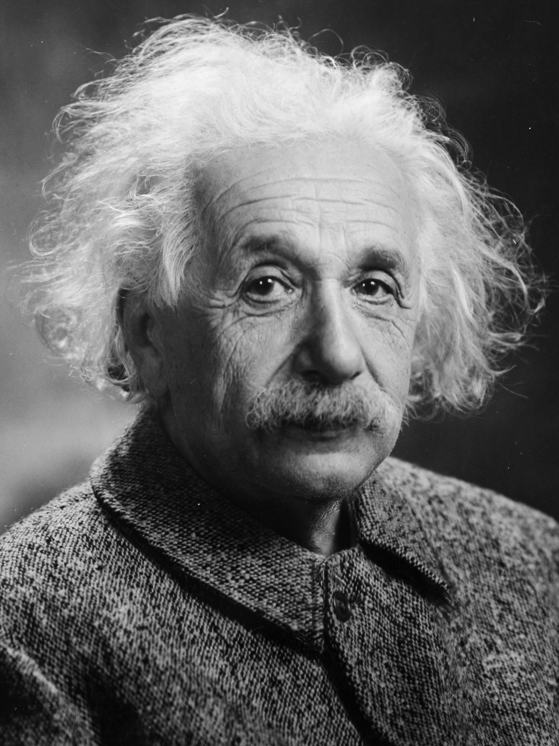 005 Albert Einstein Essay Head Awesome Essays In Humanism Pdf Science Kannada 1920