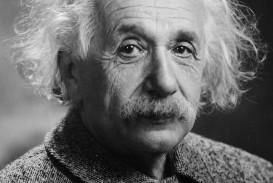 005 Albert Einstein Essay Head Awesome Essays In Humanism Pdf Science Kannada