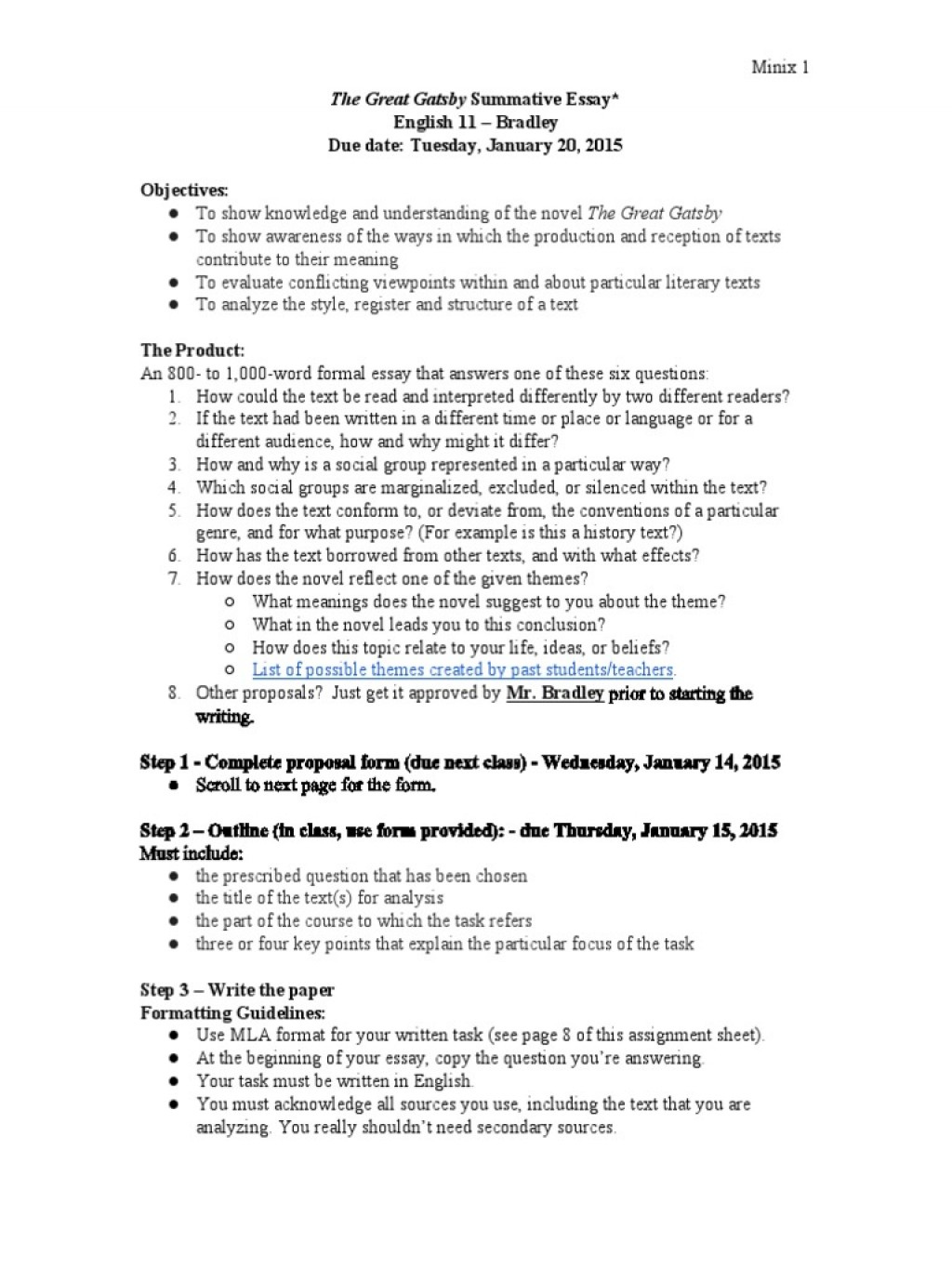 005 American Dream Argumentative Essay Example 3648694823 Is The Still Marvelous Examples Topics Argument Prompt Large