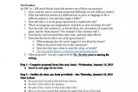 005 American Dream Argumentative Essay Example 3648694823 Is The Still Marvelous Examples Topics Argument Prompt