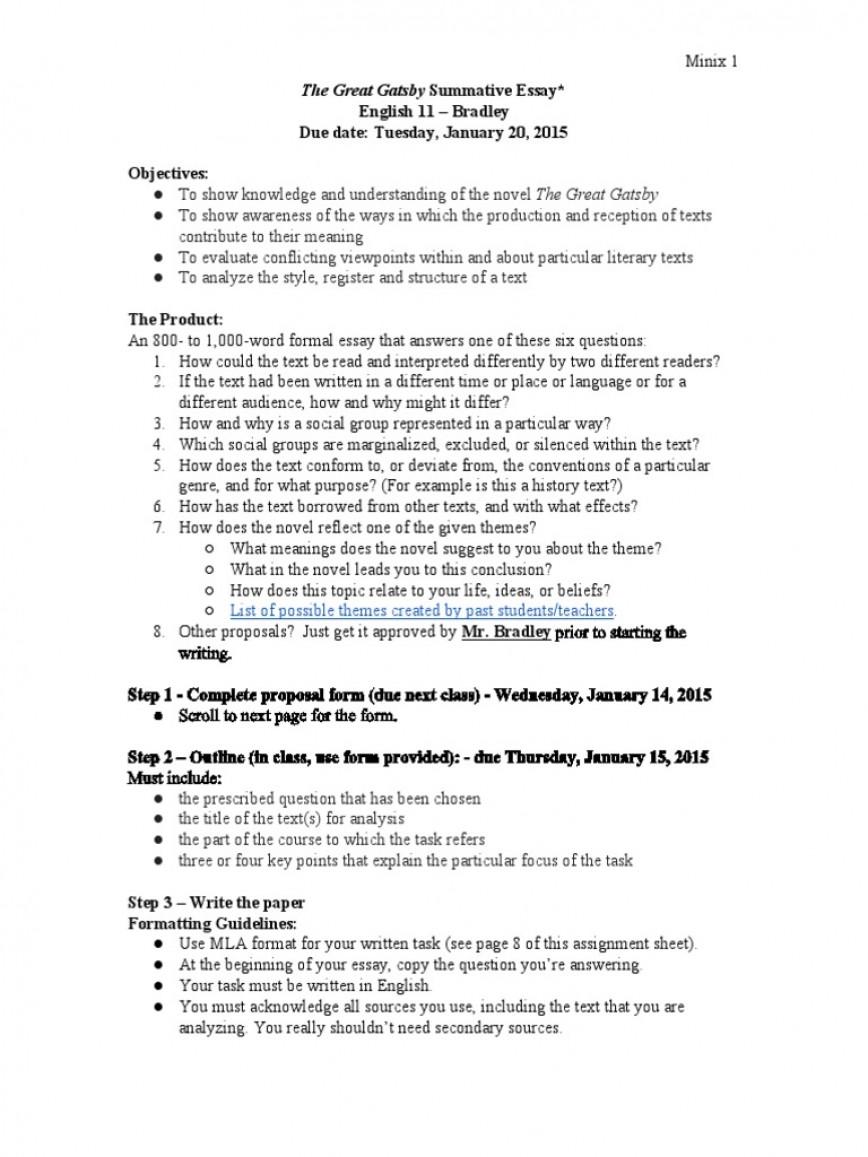 005 American Dream Argumentative Essay Example 3648694823 Is The Still Marvelous Argument Prompt Topics