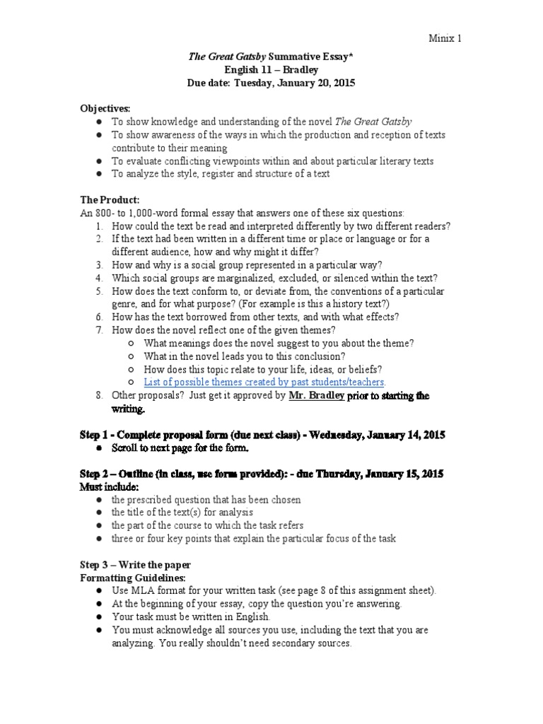 005 American Dream Argumentative Essay Example 3648694823 Is The Still Marvelous Examples Topics Argument Prompt Full