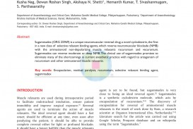 005 Anesthesia Essay Largepreview Formidable Examples Essays And Researches Impact Factor Nurse
