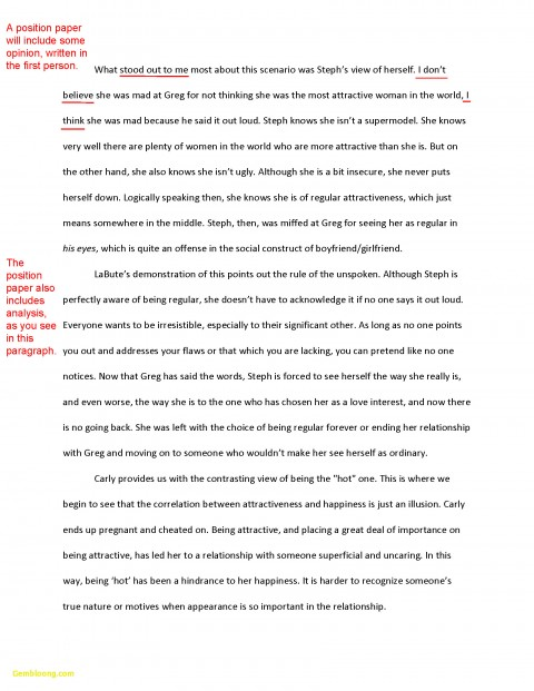 005 Apa Format Essay Example Sample New How To Write Response Paper Stupendous Pdf Title Page Purdue Owl 480