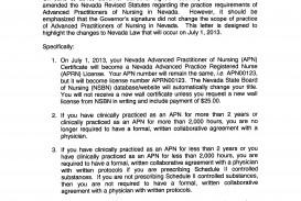 005 Aprnletter Page 1 Writing An Impressive Nursing Entrance Essay Excellent Samples