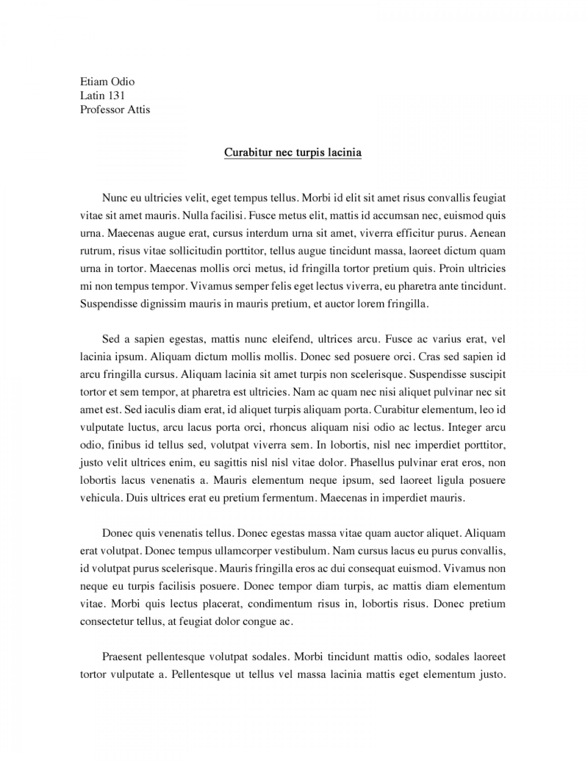 005 Argumentative Essay On Social Networking Sites Example Topics Unique Education Higher For Early Childhood 1920