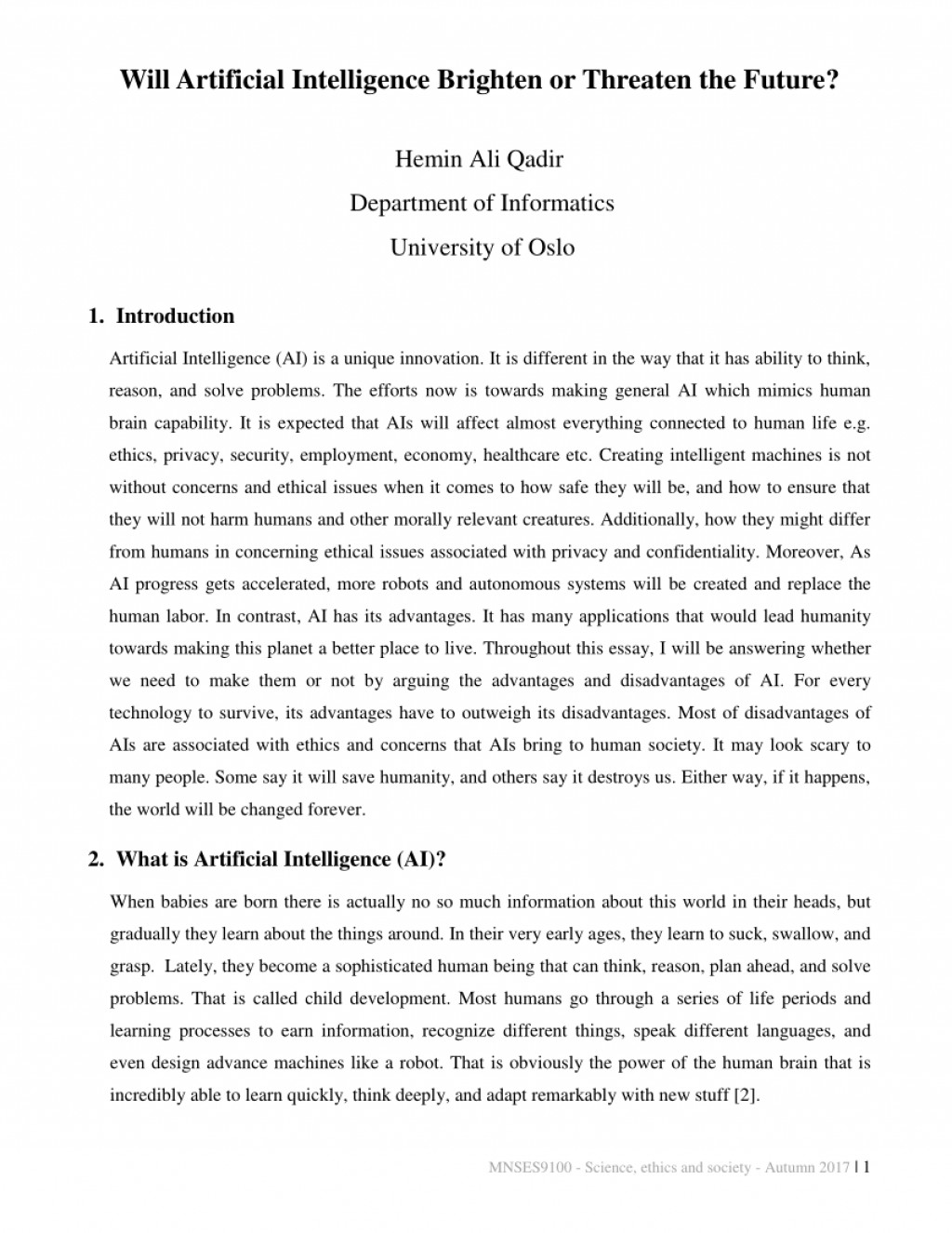 005 Artificial Intelligence Essay Largepreview Striking Argumentative Outline Paper Presentation Topics Pdf Large