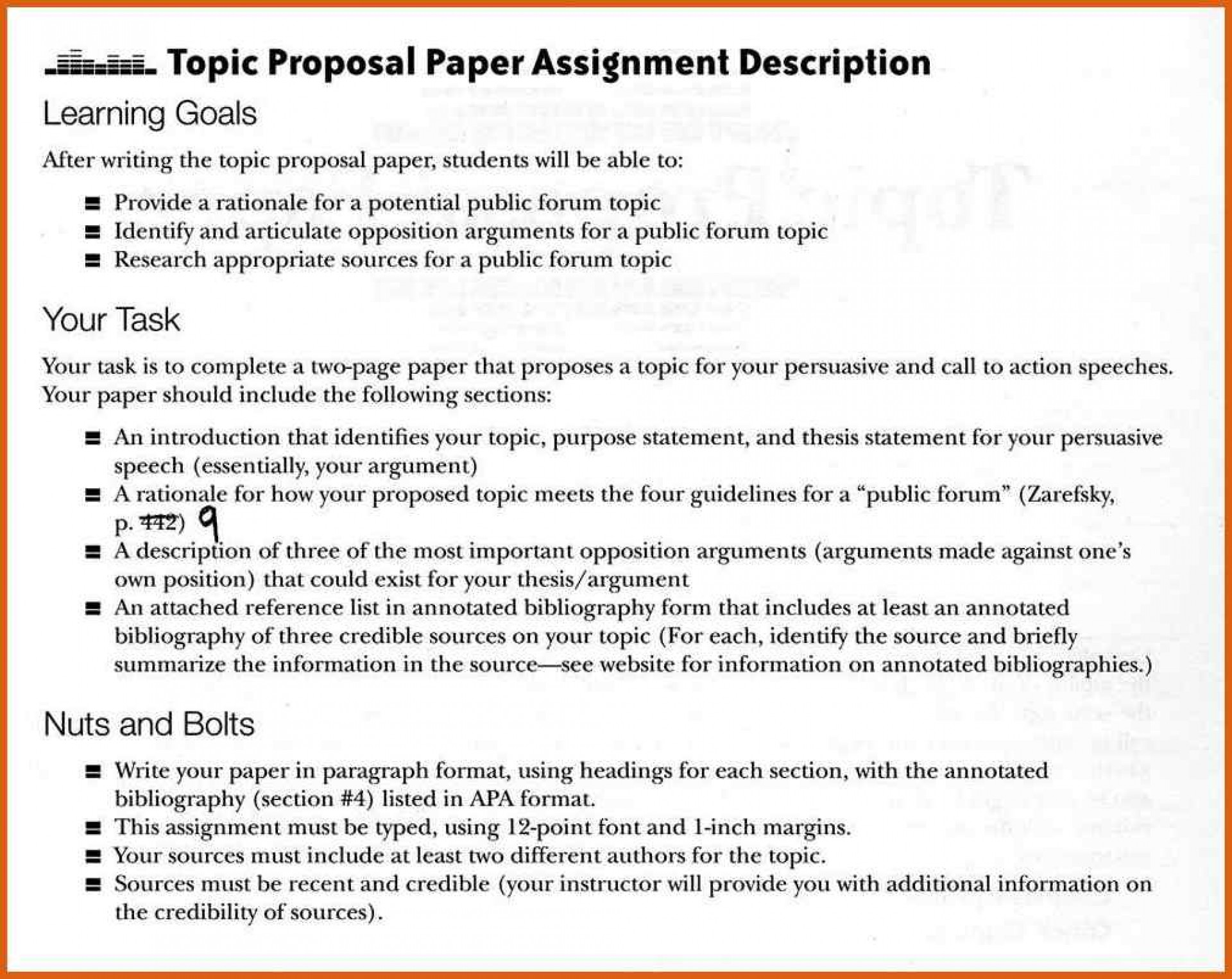 005 Awesome Collection Of George Washingtonsay Paper College English Topics With Creative Example Research Proposal In Apa Format Unique University Washington Essay Application Examples Prompts Bothell Prompt 1920