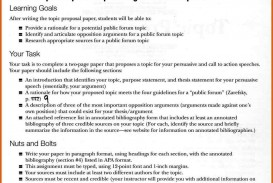 005 Awesome Collection Of George Washingtonsay Paper College English Topics With Creative Example Research Proposal In Apa Format Unique University Washington Essay Application Examples Prompts Bothell Prompt