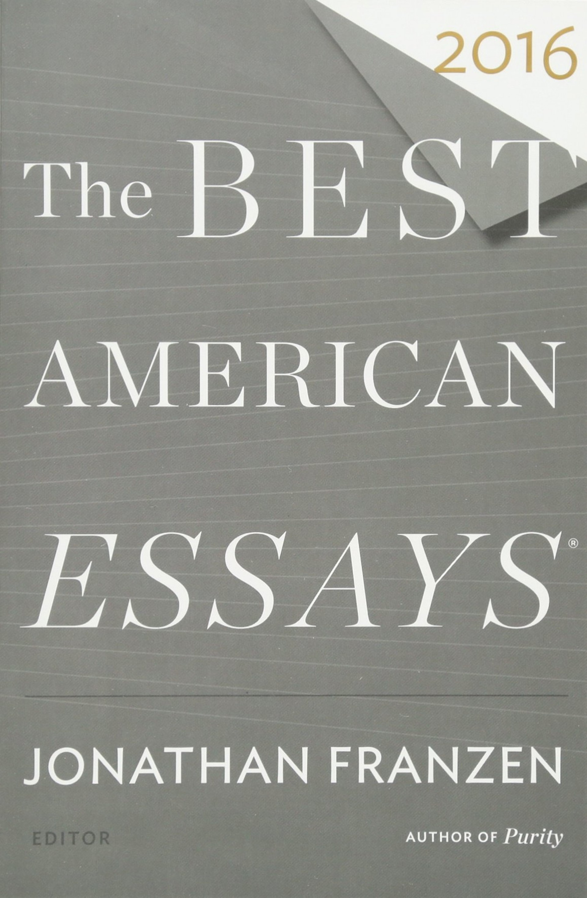005 Best American Essays 71a6bhsgsdl Essay Striking 2017 Pdf Submissions 2019 Of The Century Table Contents 1920