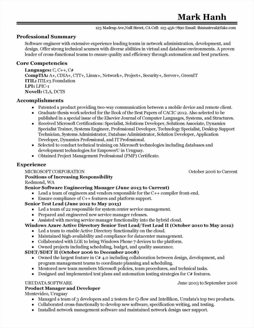 005 Best Resume Templates Reddit Of And Writing Examples Resumes Format Essay Example Beautiful Service 2018 Uk Large