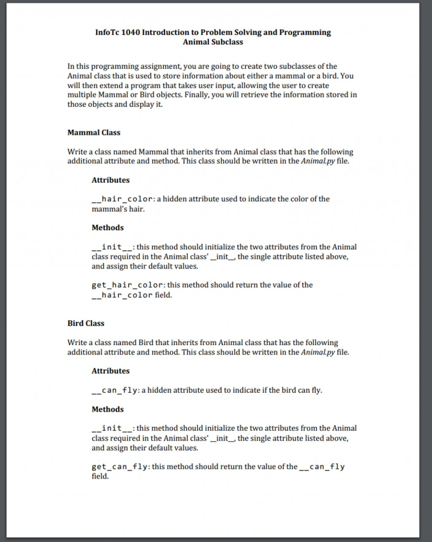 005 Brown Vs Board Of Education Essay Media2f30c2f30c4e3da A2e6b711ee1b2fphpykokwl Magnificent Conclusion Term Paper Thematic Large