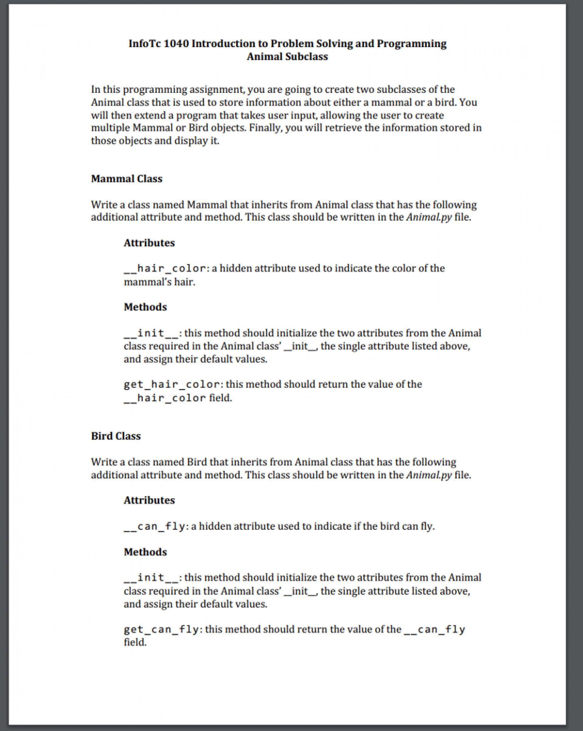 005 Brown Vs Board Of Education Essay Media2f30c2f30c4e3da A2e6b711ee1b2fphpykokwl Magnificent Conclusion Term Paper Thematic 1920