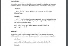 005 Brown Vs Board Of Education Essay Media2f30c2f30c4e3da A2e6b711ee1b2fphpykokwl Magnificent Conclusion Term Paper Thematic