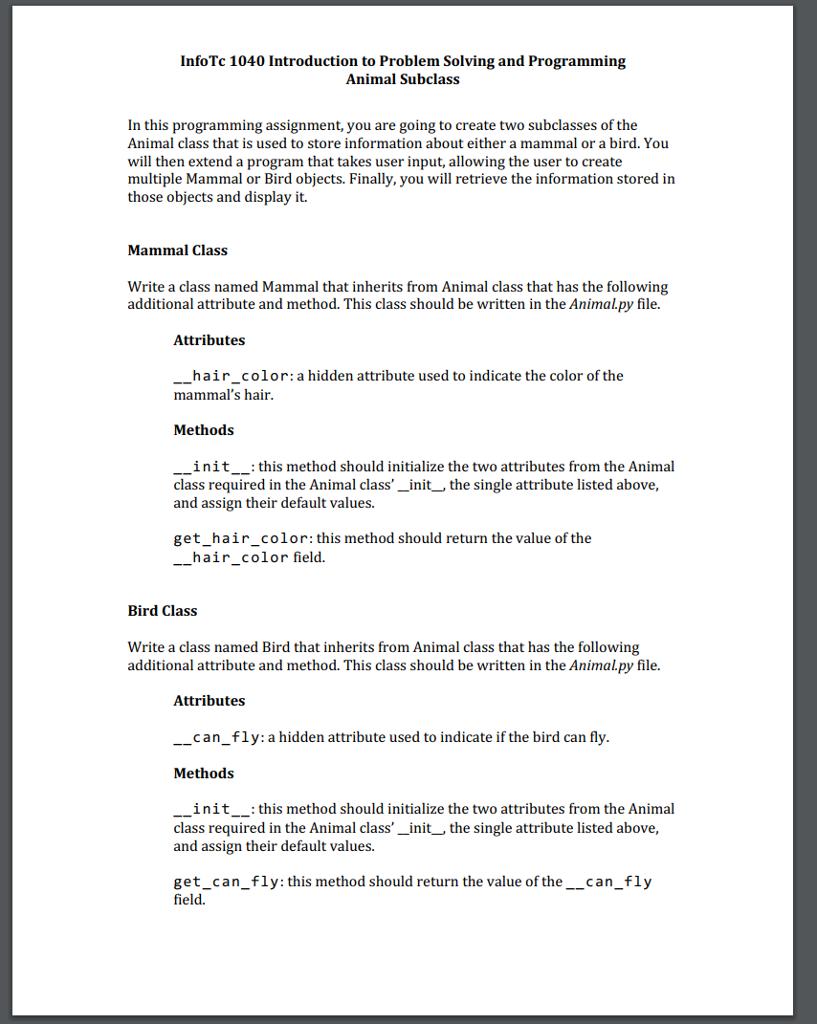 005 Brown Vs Board Of Education Essay Media2f30c2f30c4e3da A2e6b711ee1b2fphpykokwl Magnificent Conclusion Term Paper Thematic Full