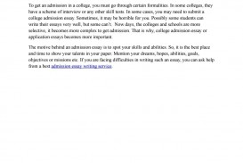 005 Buy Custom Essays Online Essay Impressive