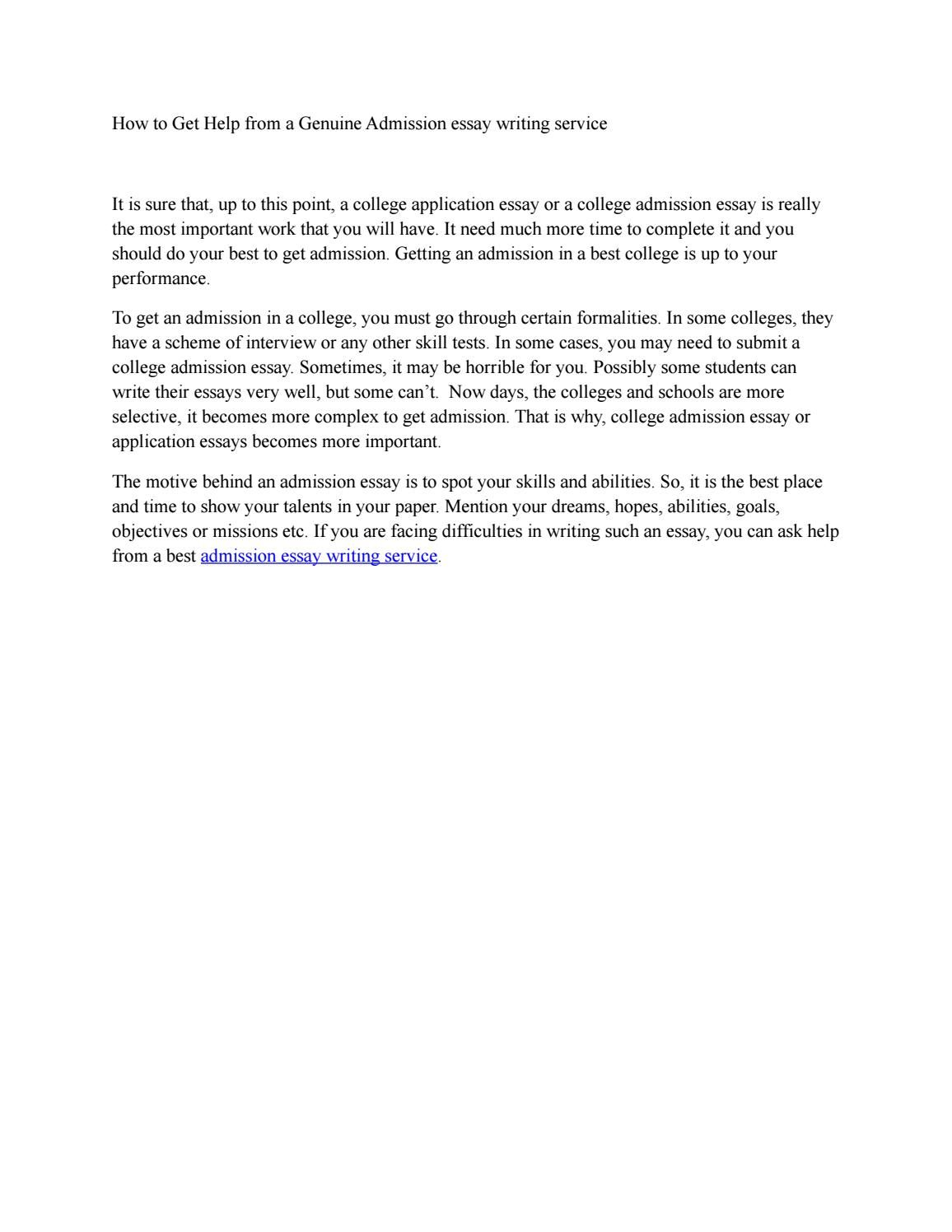 005 Buy Custom Essays Online Essay Impressive Full