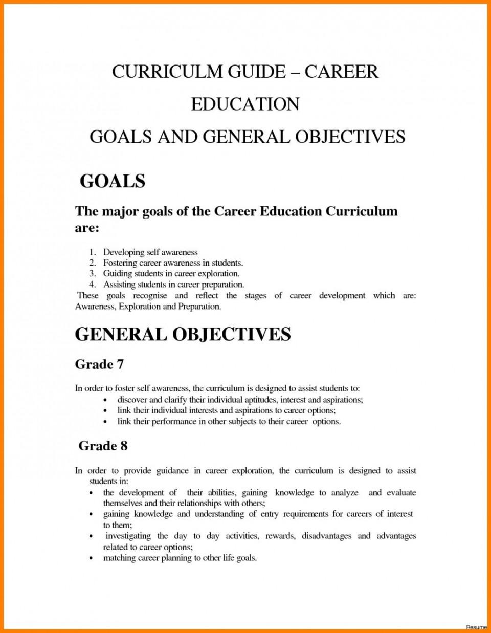 003 essay example writing smart goals examples 265254